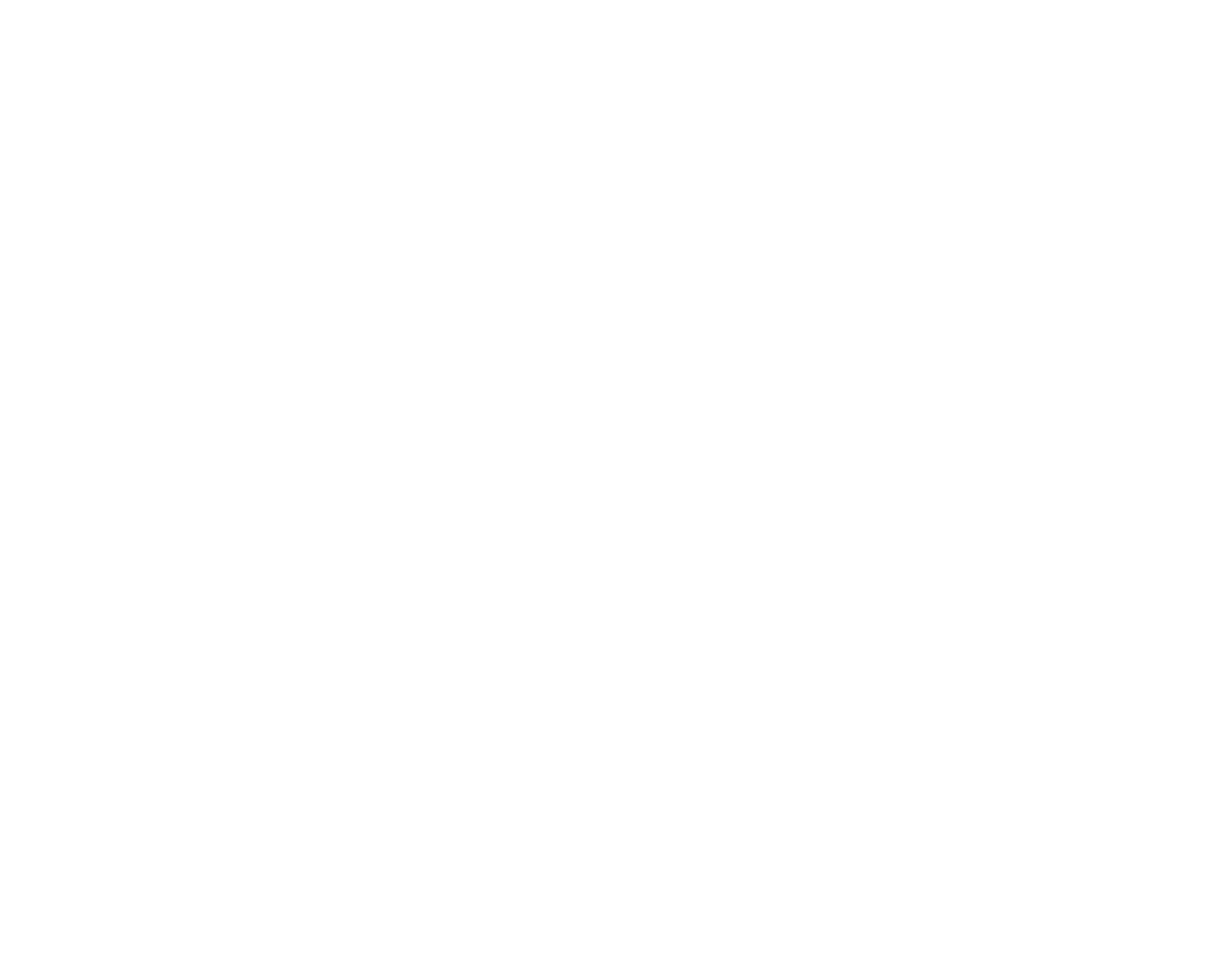 ESBD-Vereinsliga
