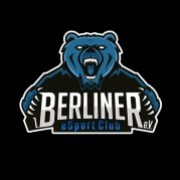1. Berliner eSport-Club