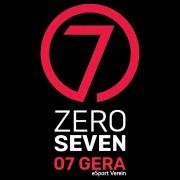 ZeroSeven Gera eSports