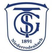 TGS Niederrodenbach