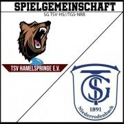 SG TSV-HS / TGS-NRB