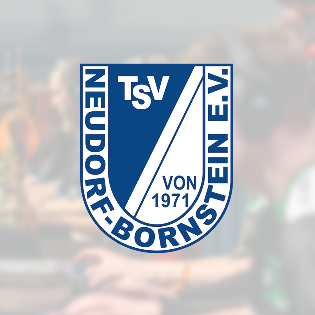 TSV Neudorf-Bornstein